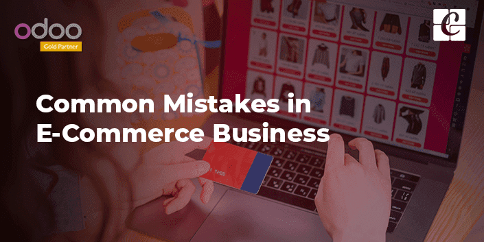 common-mistakes-in-ecommerce-business.png