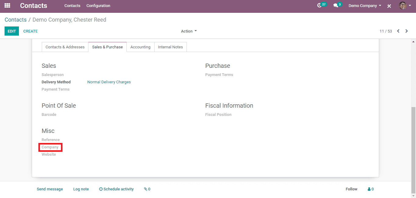 common-product-catalog-contact-book-odoo-13-cybrosys