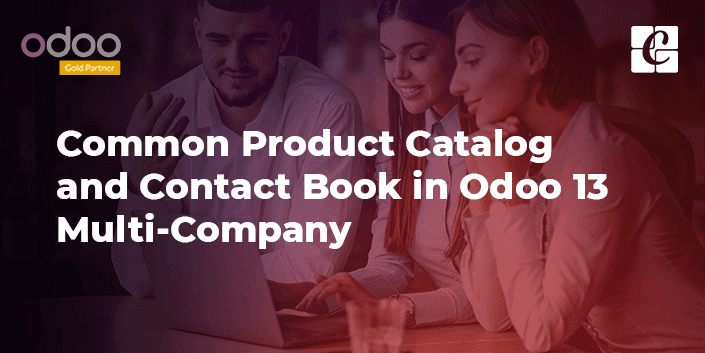 common-product-catalog-contact-book-odoo-13.png