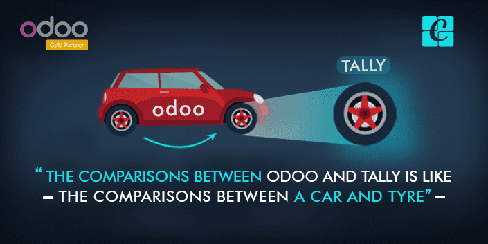 compare-odoo-vs-tally-2018.png