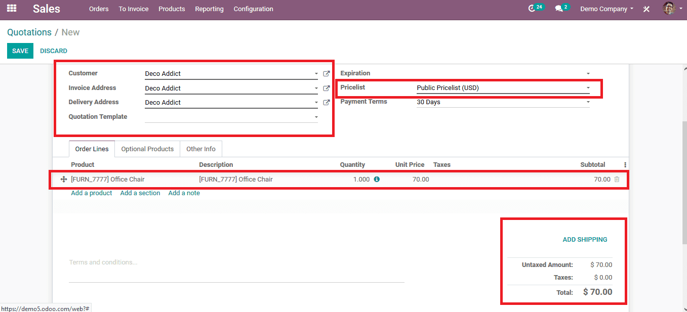 computed-price-list-in-odoo-13