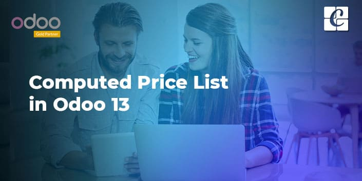 computed-price-list-in-odoo-13.jpg