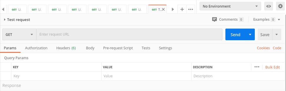 configure-postman-for-sending-api-requests