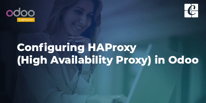 configuring-haproxy-odoo.png