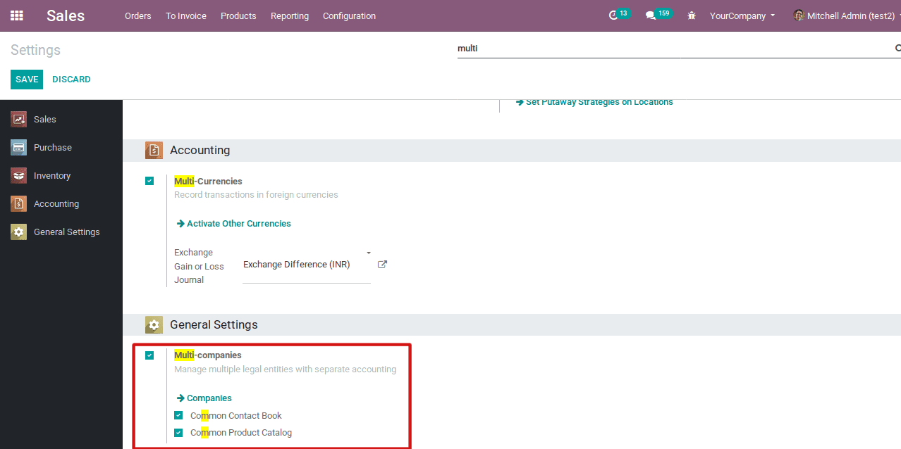 configuring-products-and-customers-in-odoo-12-multi-company-1-cybrosys-2
