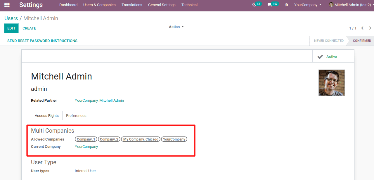 configuring-products-and-customers-in-odoo-12-multi-company-1-cybrosys-3