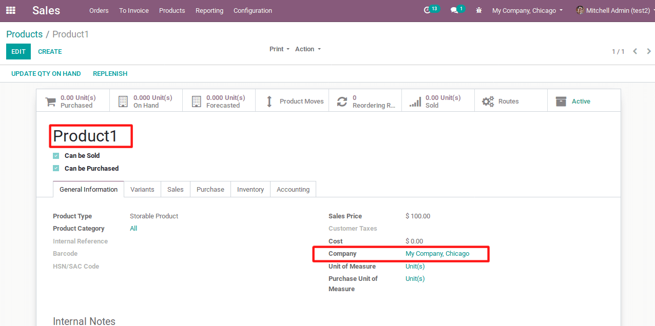 configuring-products-and-customers-in-odoo-12-multi-company-1-cybrosys-4