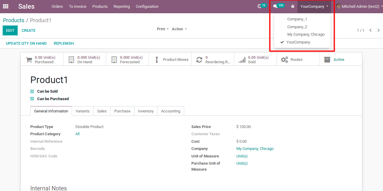 configuring-products-and-customers-in-odoo-12-multi-company-1-cybrosys-5