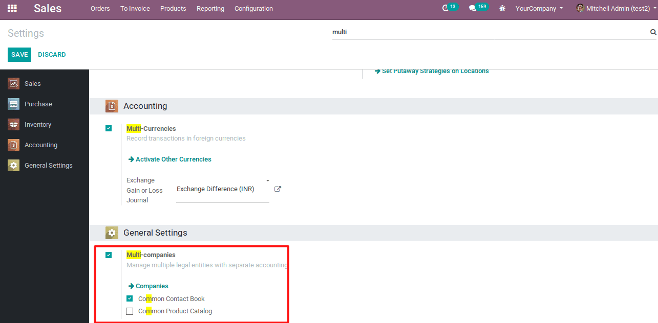 configuring-products-and-customers-in-odoo-12-multi-company-1-cybrosys-6