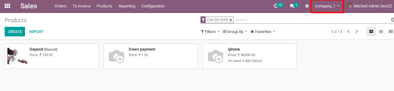 configuring-products-and-customers-in-odoo-12-multi-company-1-cybrosys-7