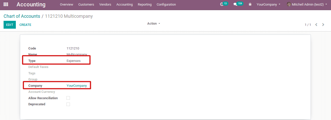 configuring-products-and-customers-in-odoo-12-multi-company-1-cybrosys-8