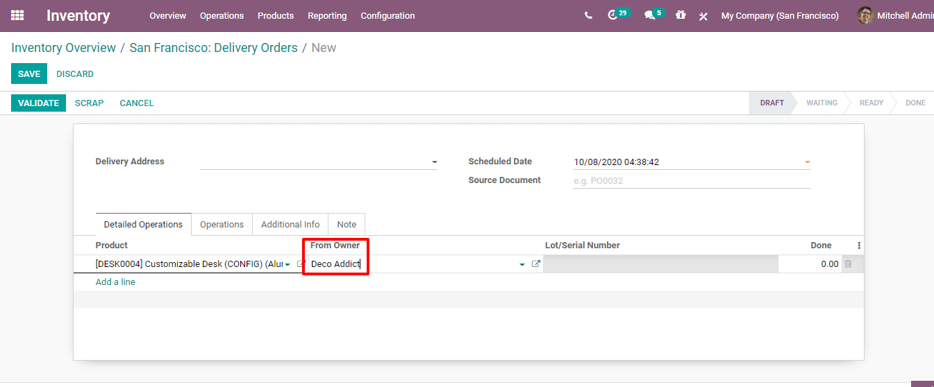 consignment-in-odoo-14-inventory-management