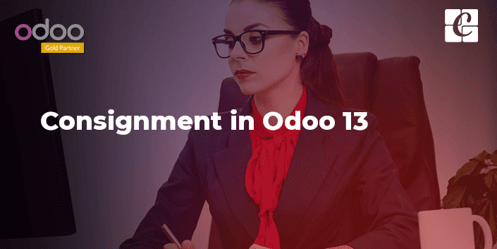 consignment-odoo-13.png