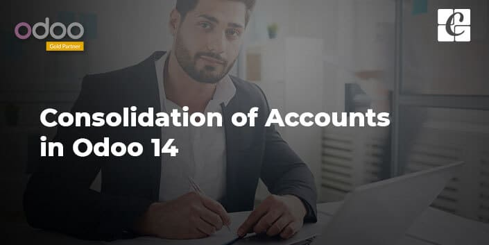 consolidation-of-accounts-in-odoo-14.jpg