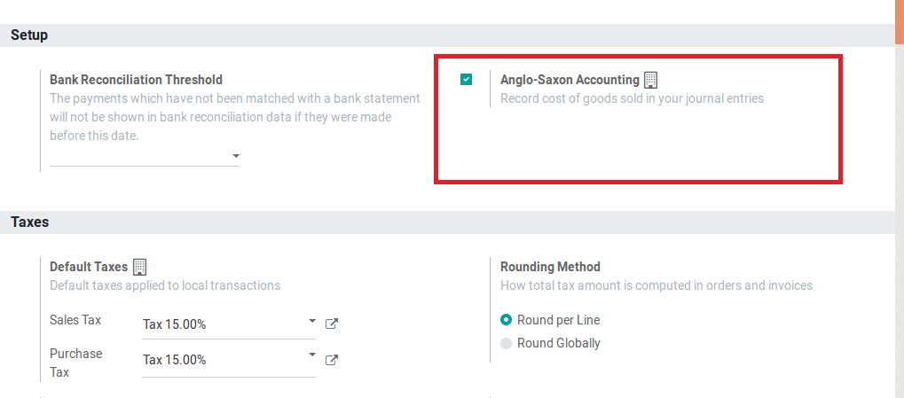 continental and anglo saxon accounting odoo-35