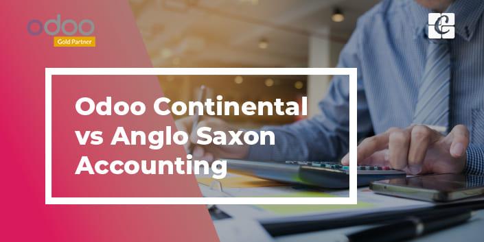 continental-and-anglo-saxon-accounting-odoo.jpg
