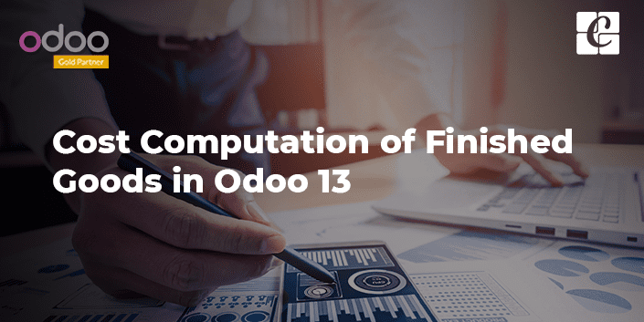 cost-computation-of-finished-goods-in-odoo-13.png