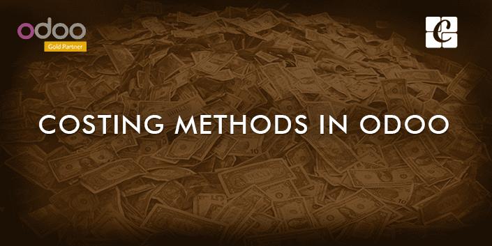 costing-methods-in-odoo.png