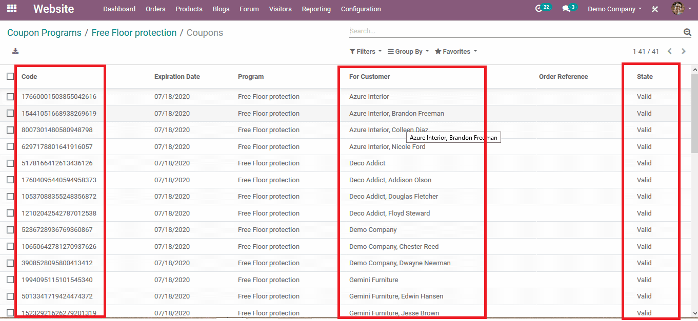 coupon-programs-in-odoo-13