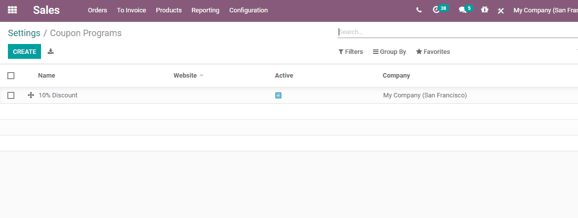 coupon-programs-odoo-14-cybrosys