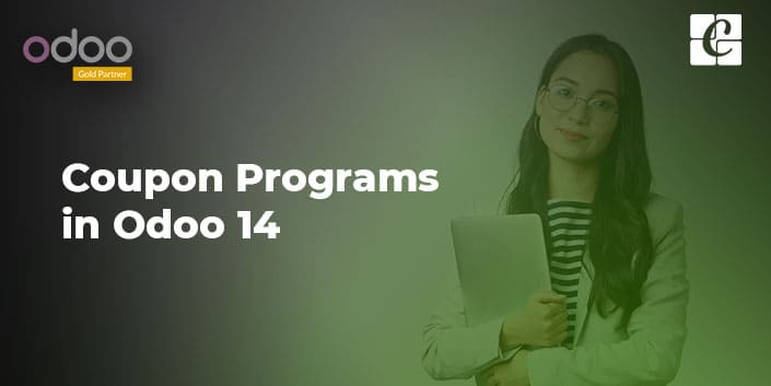 coupon-programs-odoo-14.jpg