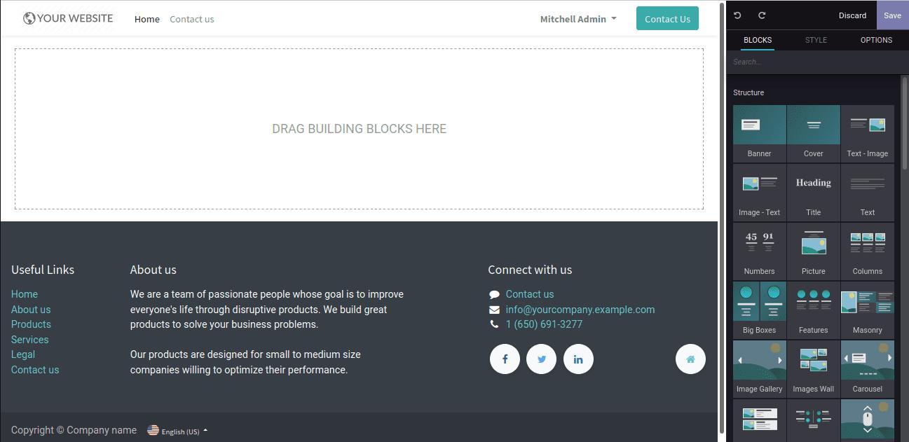 create-a-custom-theme-in-odoo-14-website-cybrosys