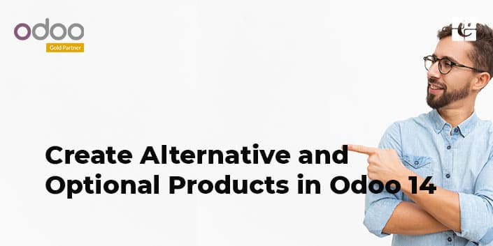 create-alternative-and-optional-products-in-odoo-14.jpg