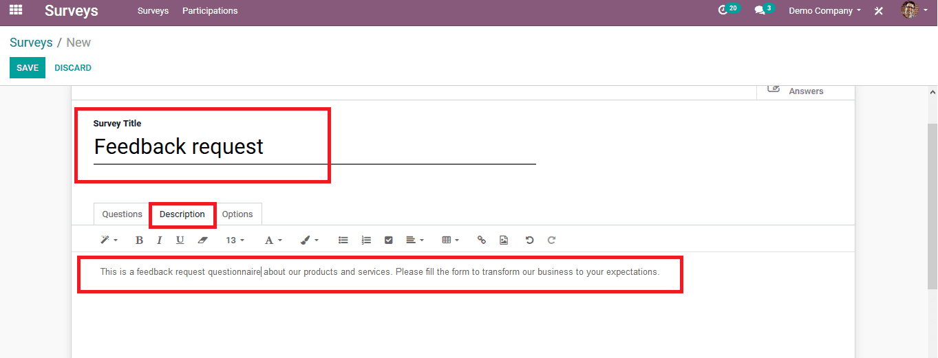 create-and-customize-feedback-survey-in-odoo