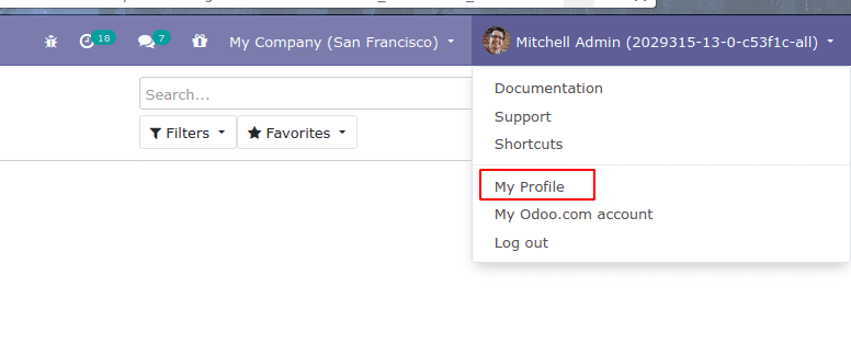 create-new-user-menu-in-odoo-13