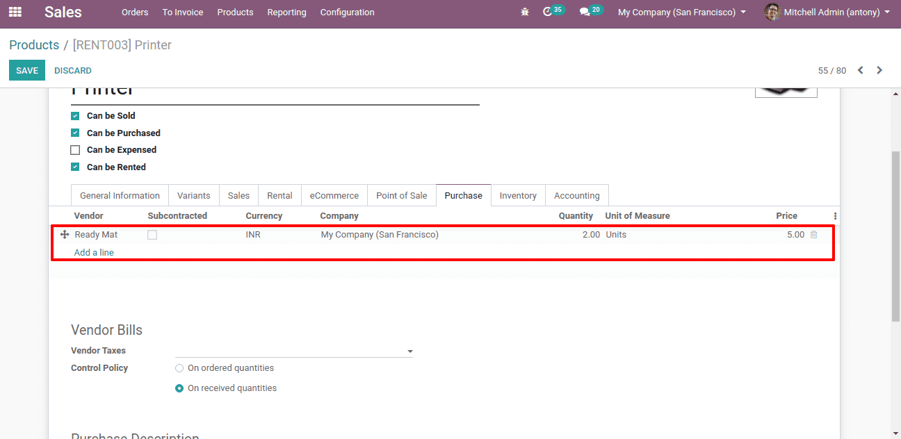 create-purchase-order-from-sale-order-odoo-13-cybrosys
