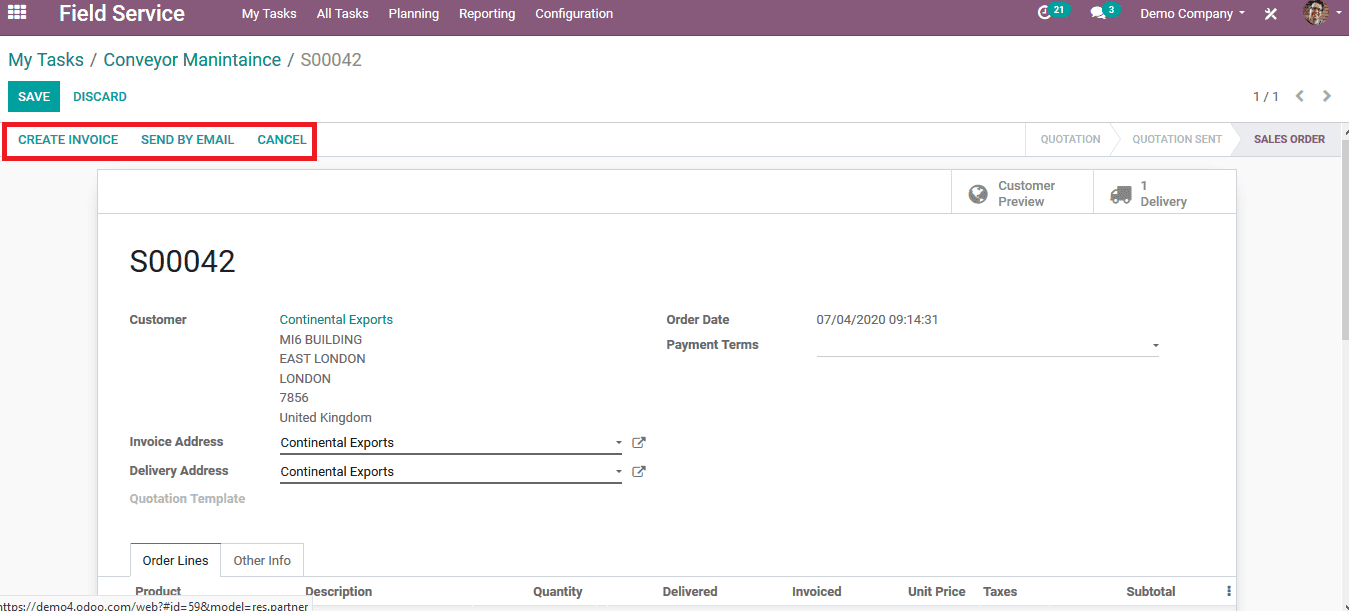 create-quotations-in-field-service-of-odoo-cybrosys