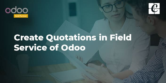 create-quotations-in-field-service-of-odoo.jpg