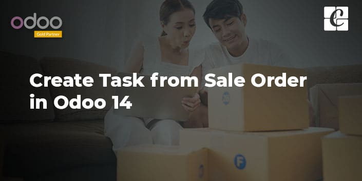 create-task-from-sale-order-in-odoo-14.jpg