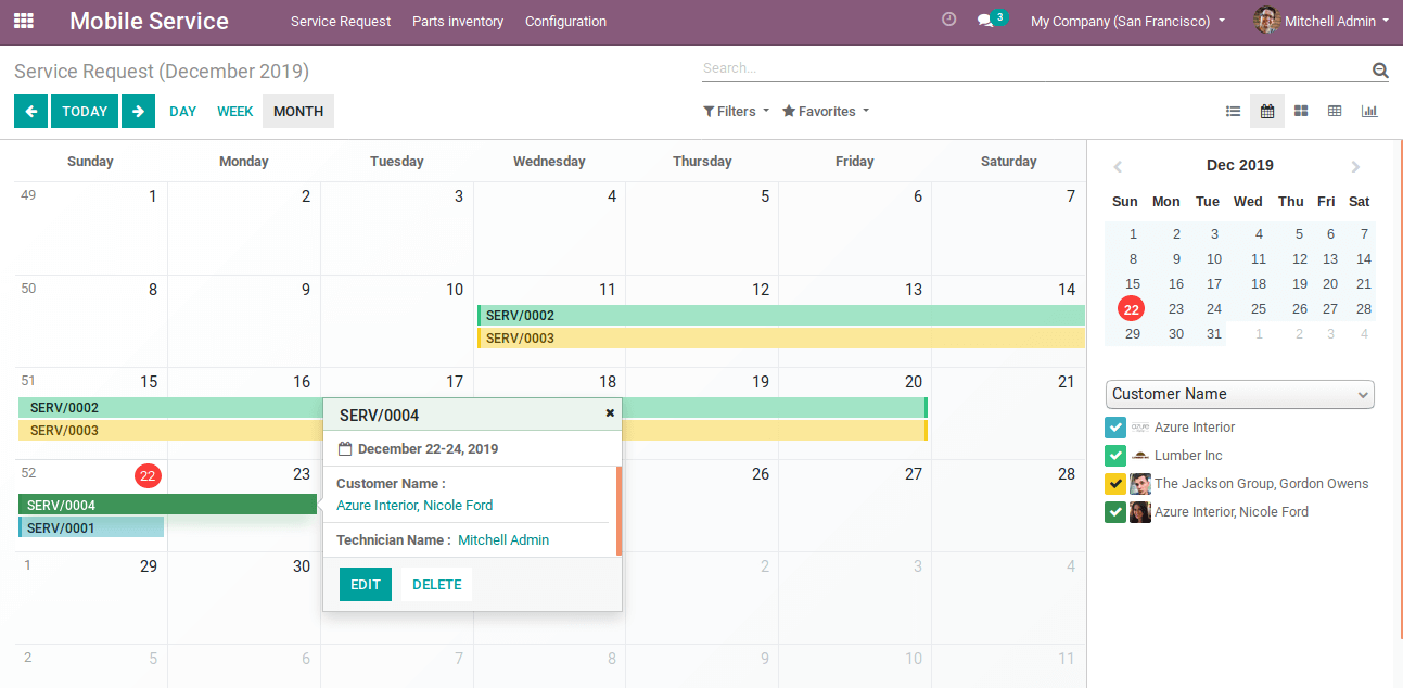 creating-calendar-view-odoo-13-cybrosys