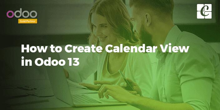 creating-calendar-view-odoo-13.png