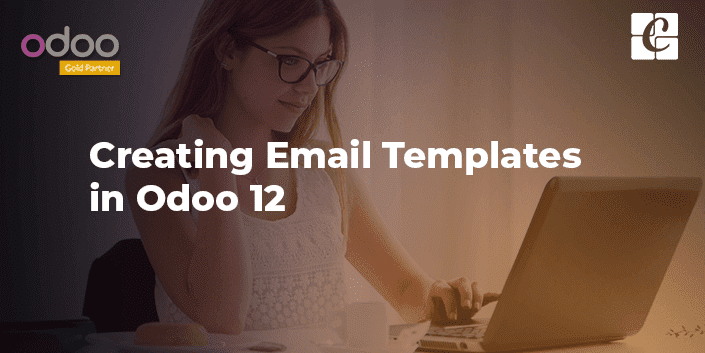 creating-email-templates-odoo-12.png
