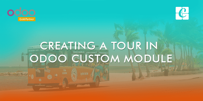 creating-tour-odoo-custom-module.png