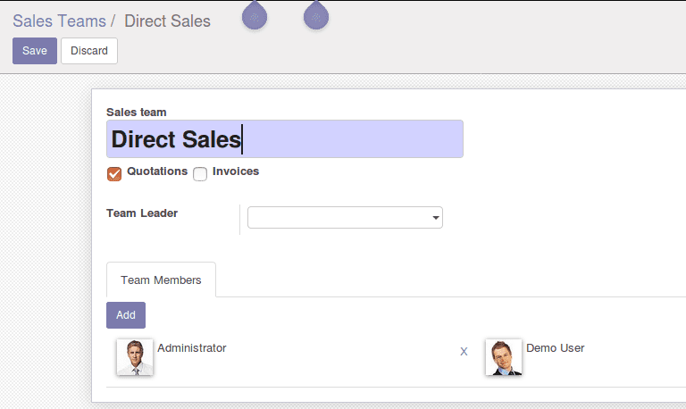 crm-and-sales-in-odoo-cybrosys