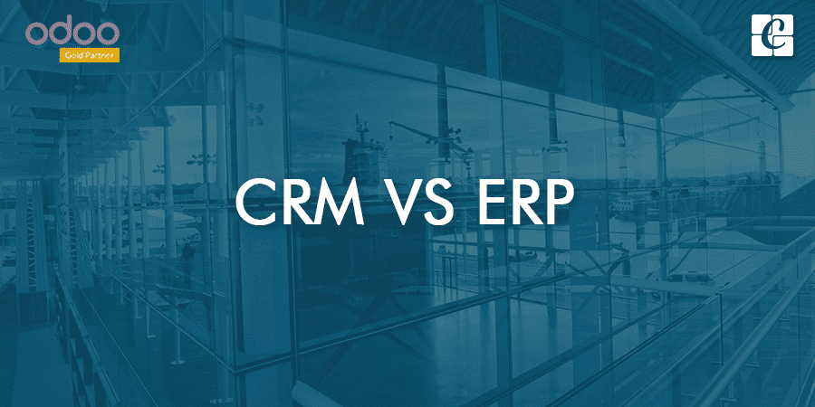 crm-vs-erp-what-the-difference.png