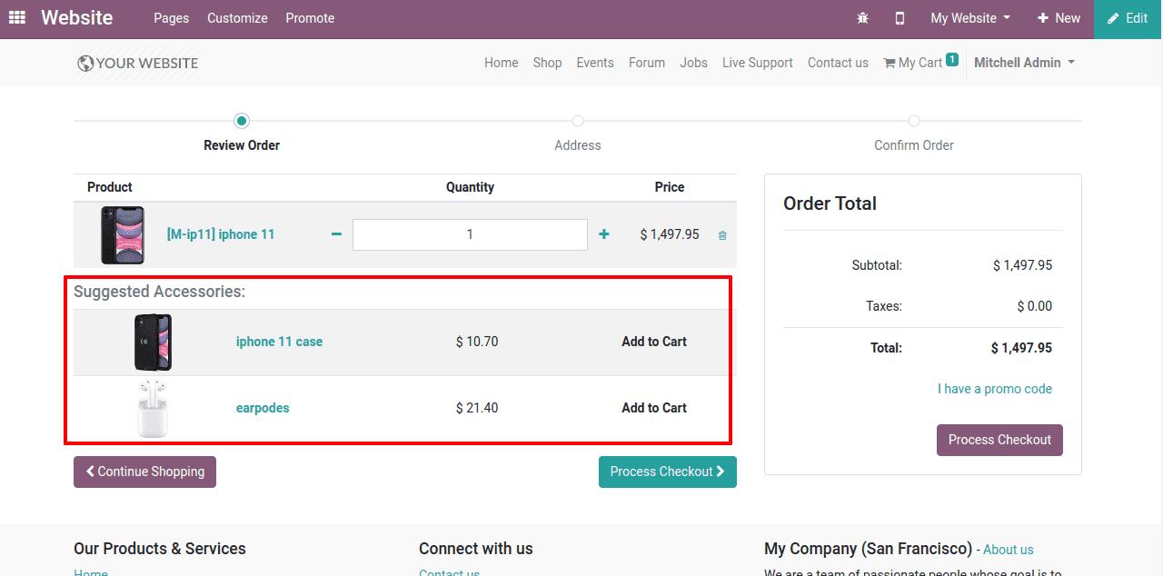 cross-selling-in-odoo-13-ecommerce