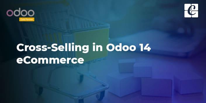 cross-selling-in-odoo-14-e-commerce.jpg