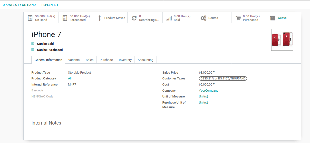cross-selling-in-odoo-v12-ecommerce-1