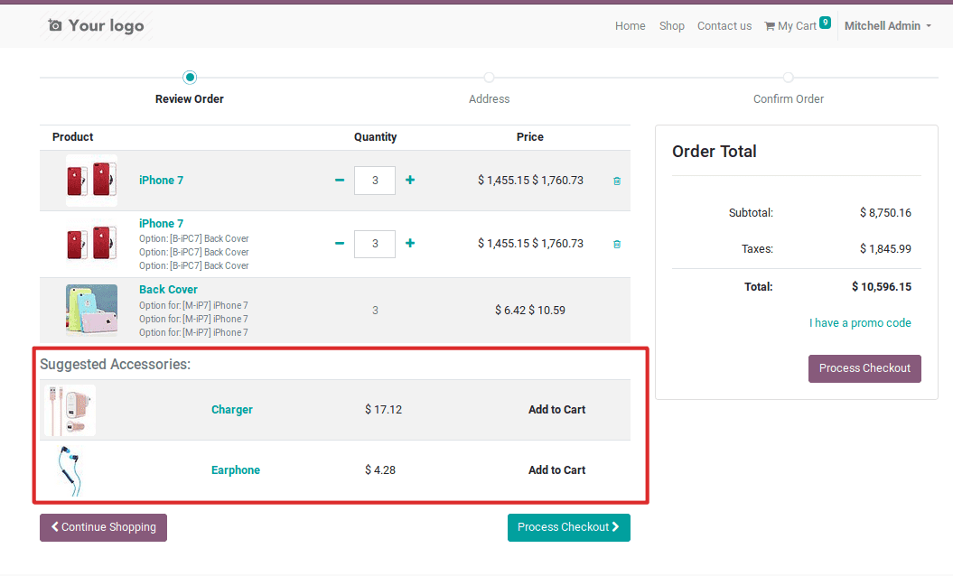 cross-selling-in-odoo-v12-ecommerce-6