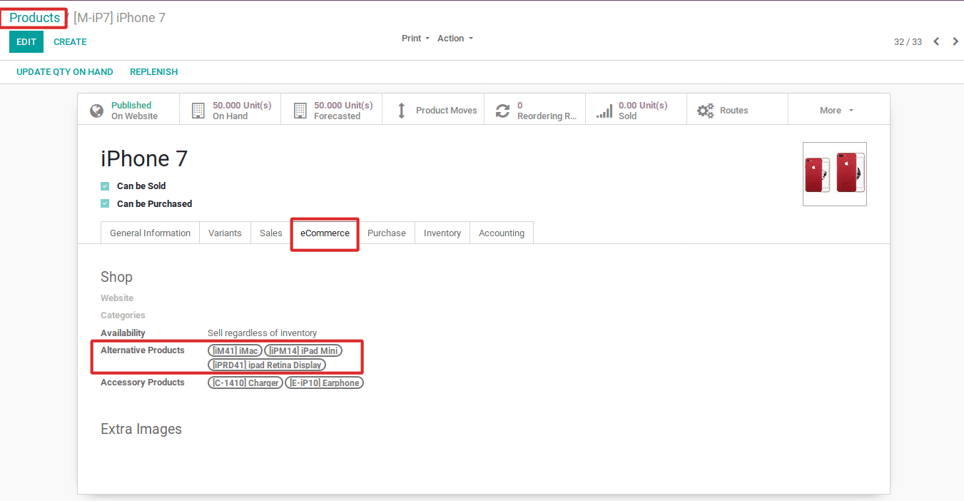 cross-selling-in-odoo-v12-ecommerce-7