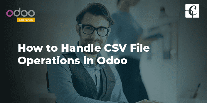 csv-file-operations-odoo.png
