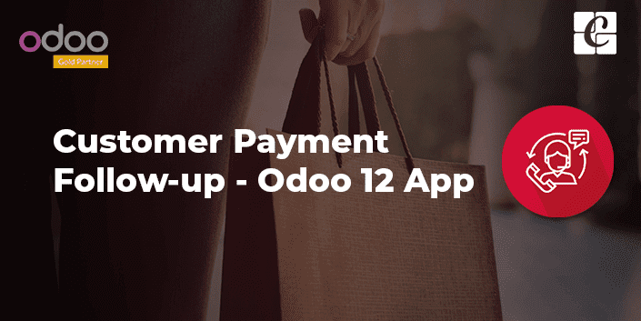 customer-follow-ups-odoo-12-app.png