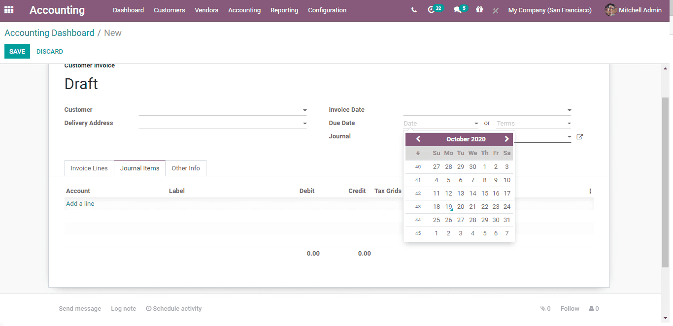 customer-invoice-to-payments-in-odoo-14-accounting