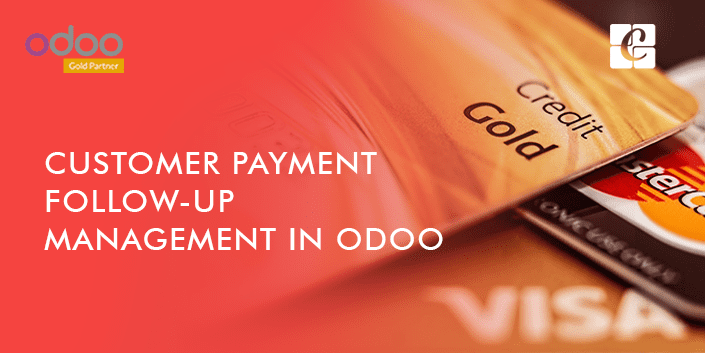 customer-payment-follow-up-Management-in-odoo.png