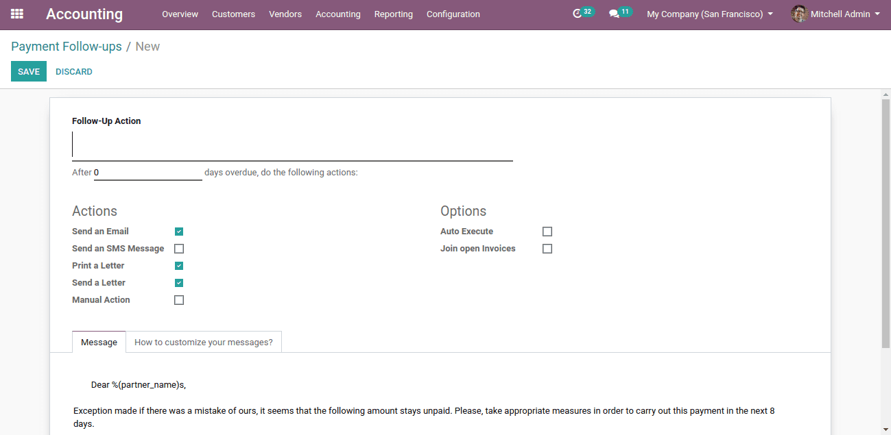 customer-payment-follow-up-in-odoo-13-cybrosys