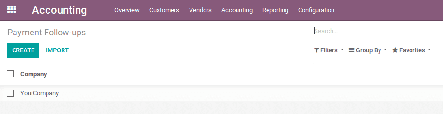 ccustomer-payment-follow-up-in-odoo-v12-cybrosys-3